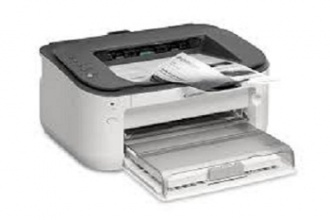 Máy in kéo nhiều tờ giấy 1 lần. Cách khắc phục